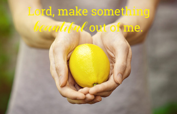 Costly lemonade