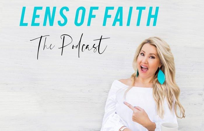 Christian-podcast-lens-of-faith