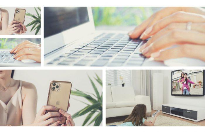 Iphone-11-pro-apple-2