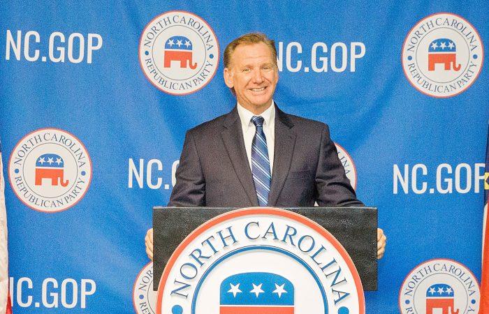 Scott-Populorum-president-trump