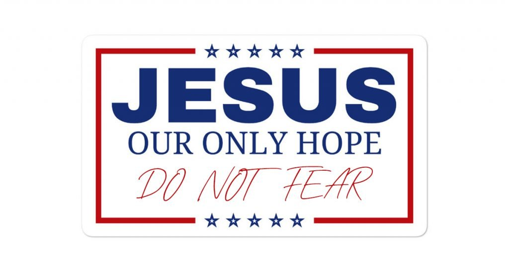 Our-only-hope-for-america